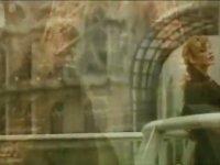 Gülşen - Son Sözüm (1996)