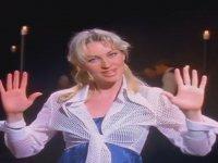 En İyi Şarkılar 1994  (100 Hits)