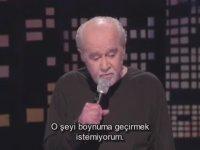 George Carlin - İntihar Eden İnsanlar