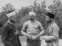 Kosova (1920)