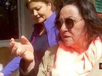 Stephen Hawking İçin Lokma Dağıtmak - İzmir