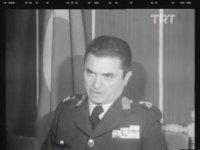 Eskişehir Hava İkmal Bakım Merkezi (1979)