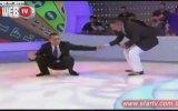 Mehmet Ali Erbil Efsane Dansı M. Topaloğlu İçerir