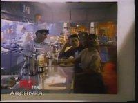 Michael Jackson - Price Of Fame - Pepsi Reklam Serisi (1987)
