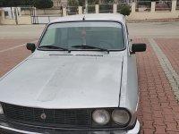 Renault 12 TX İncelemesi (Klimalı)