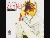 Zeynep - Zor Geliyor (1998)