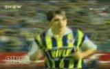 Fenerbahçe 22 Galatasaray  Yangın 199899