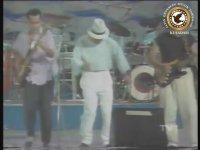 MFÖ - Deli Deli (1987 Kuşadası Altın Güvercin)
