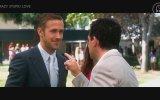 Sürekli Filmlerde Dayak Yiyen Ryan Gosling'in O Sahneleri