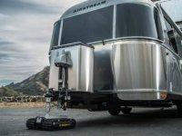 Kendinden Büyük Tam 400 Kg Ağırlığı Çekebilen Robot