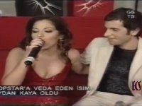 Olaylı Popstar (2003)
