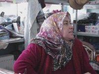 Trakya'da Kadın - Uzunköprü Belediyesi