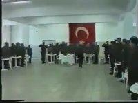Hakkâri Dağ ve Komando Tugayı (1993 - 1995)