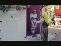 Silivri'ye Canım Kurban - Özet Gösterim Bölümü