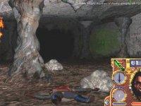 Lands of Lore Guardians of Destiny PC Oyunu