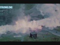 Nazi İntikam Roketleri - V2