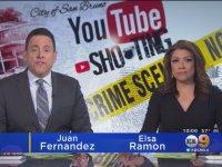 Youtube Saldırısını Düzenleyen Meme Balonlu Kız