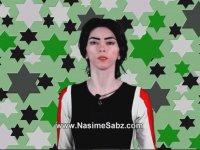 YouTube Saldırısını Yapanın Nasim Aghdam Çıkması
