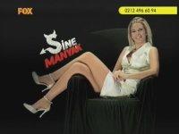 Eski Zamanlardan Pelin Suade - Fox Tv
