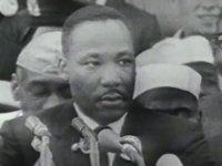 Martin Luther King'in 50. Ölüm Yıldönümü