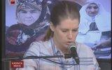 Petra Nachtmanova  Serçeşme