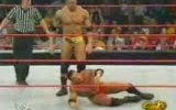 smackdown randy orton vs batista view on izlesene.com tube online.