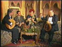Müzeyyen Senar (TRT - 1991)