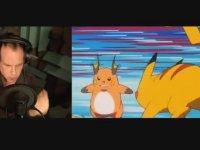 20 Yıl Sonra Pokemon Müziğini Yeniden Seslendirmek
