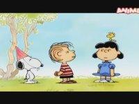 The Charlie Brown and Snoopy Show - 1. Bölüm (Türkçe Dublaj)