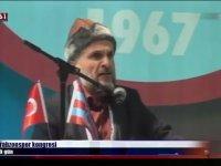 Trabzonspor'a Siyaset Sokulmasını İstemeyen Dayı