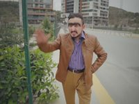 Ülkenin Gidişatını Sorgulatan Cumali Ceber Videosu