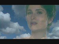 Şükriye Tutkun - Sevin Gayrı (1996)