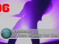 En İyi Şarkılar 1991(100 Hits)