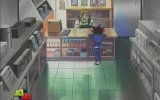YuGiOh  1. Bölüm