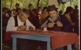 Aşk Mahkumları  Selahattin Cesur & Meral Orhonsay 1977  67 Dk