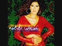 Nadide Sultan - Aşktan Ölsem (2000)