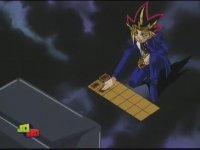 Yu-Gi-Oh! - 2. Bölüm