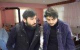 Üçüncü Sayfa Haberleri  Deep Turkish Web