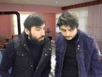 Üçüncü Sayfa Haberleri - Deep Turkish Web