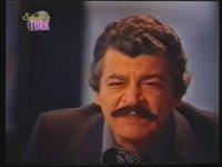 Avare - Adnan Şenses & Semra Alper (1978 - 79 Dk)