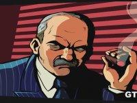 GTA Serisindeki Tüm Kötü Karakterlerin Ölümleri
