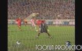 Sergen Yalçın  Trabzonspor 200001