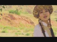 Kırgız Steplerinin Amazonları - Kırgız Kızları
