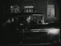 Kral Kim - Tanju Korel & Figen Say (1968 - 85 Dk)