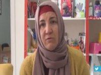 Zonguldak'da Kediye Tecavüz Edilmesi
