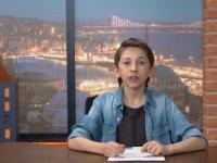 Minik Stolk - 23 Nisan Ulusal Egemenlik ve Çocuk Bayramı