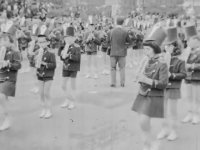 Bir Zamanlar 23 Nisan Törenleri Bolu (1967)