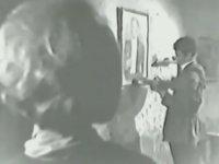 Eşkiya Celladı - Yılmaz Güney & Nebahat Çehre (1967 - 109 Dk)