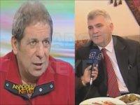 Serdar Çakman - Erman Toroğlu Günümüzün Sahte Peygamberi (2009)