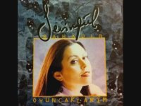 Sevingül Bahadır - Ne Ola Ki (1995)